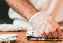 Conseils pour concevoir sa cuisine professionnelle