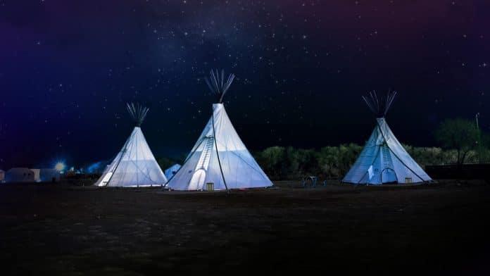 Les avantages de séjourner dans un camping familial en bord de mer