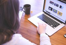 Pourquoi recourir à un bon site de rencontre ?